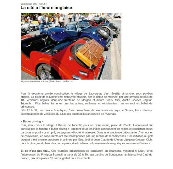 article-sud-ouest-2.jpg