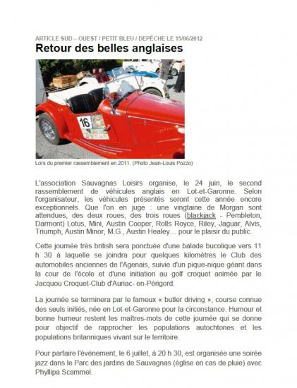 article-sud-ouest.jpg